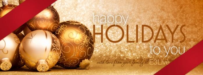 e3_cover_image_happy_holidays