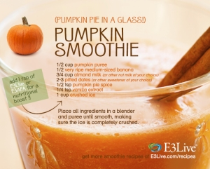 social_media_pumpkin_smoothie