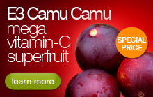 all_time_camu_camu_special_price