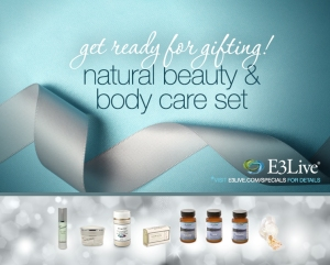 social_natural_beauty_body_care_special