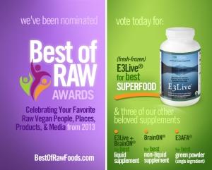 social_media_best_of_raw2