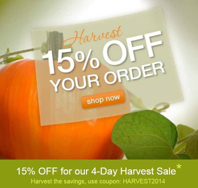 HARVEST2015 pin graphic