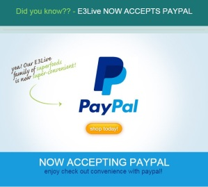 paypal sm graphic