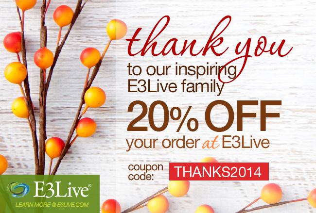 email-e3-2014-Nov-thanksgiving-social-media