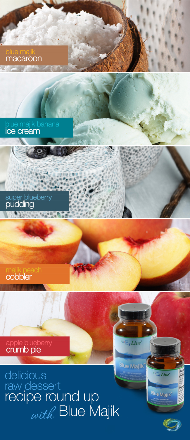 title-cards-recipes-raw-desserts