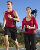 Running_Healthy_Man_Woman3_7937