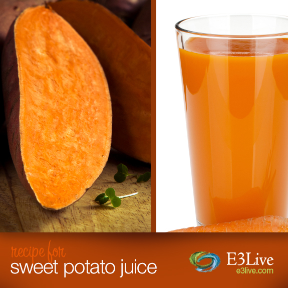 e3_recipes_sweet_potato_juice