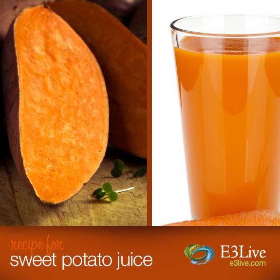 e3_recipes_sweet_potato_juice