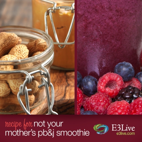 e3_recipes_moms_pb_j_smoothie