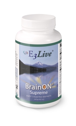e3live_brainon_supreme_8oz