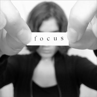 focus7da50